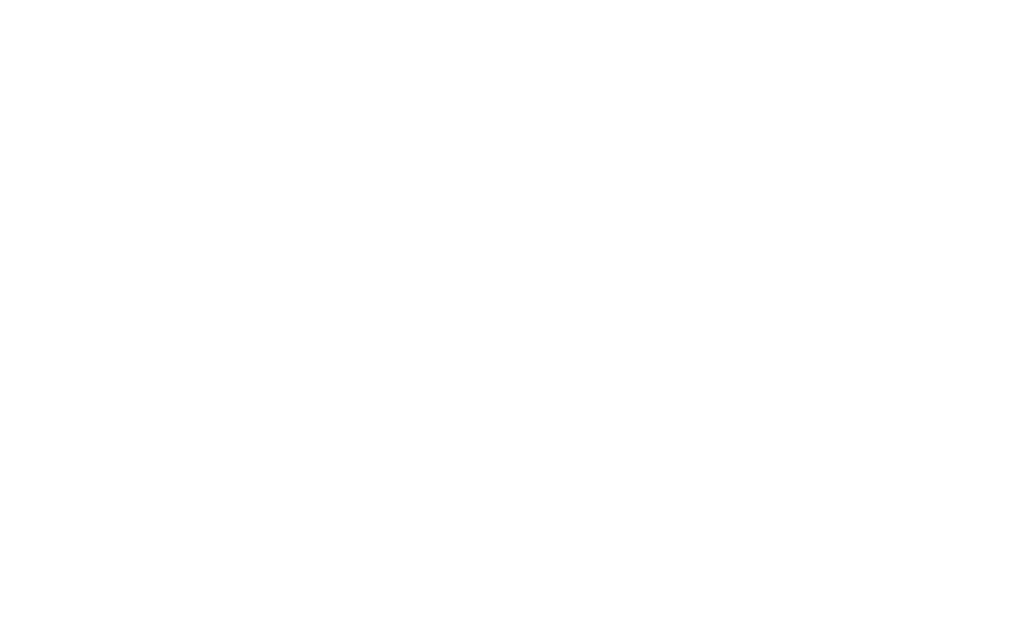 The Ritz-Carlton Residences, North Hills
