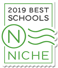 niche-best-schools-badge-2019